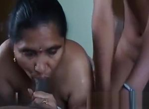 step Fantasy,straight,indian,blowjob
