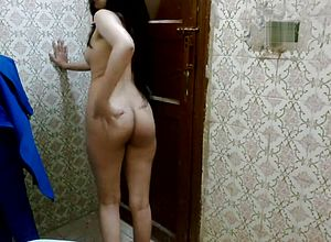masturbation,straight,shower,indian
