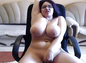 squirting,anal,group sex,masturbation,amateur,big tits,straight,indian,webcam,big butt