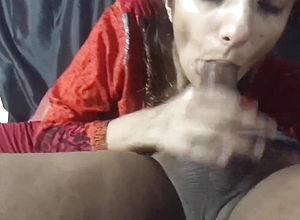 babe,indian,hd Videos,college
