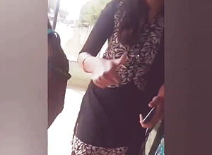 Mature,indian,hd videos,outdoor,college,dirty talk,tamil,college Girls,talking,dirty,talking Dirty,girl,audio,hindi Audio,dirty Outdoor,tamil talk