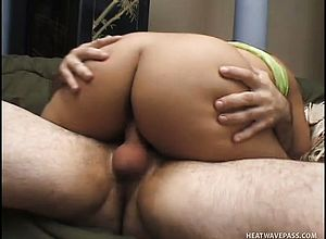 large boobs,big Cocks,blowjob,gangbang,hardcore,indian,interracial,masturbation