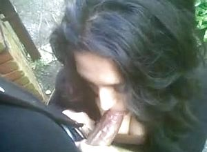 Indian,amateur,blowjob