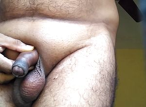 Big Cock,blowjob,cumshot,indian,masturbation,shaved,webcam