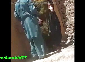 Mature,hidden Camera,milf,old Amp,young,indian,hd videos,outdoor,doggy Style,desi,pathan,paki,hindi,desi Pathan