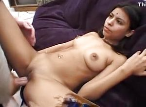 Indian,cunnilingus,doggy Style,anal,straight