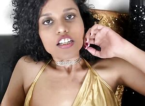 indian,solo Female,brunette,toys,black,milf,straight
