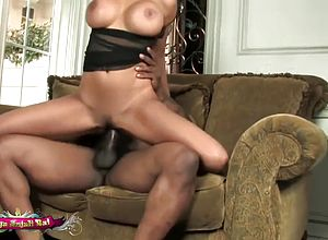 Big Cock,big Tits,brunette,indian,interracial,milf,straight
