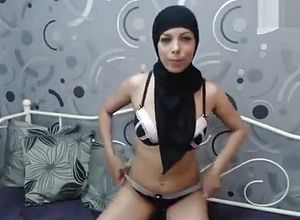 arab,indian,masturbation,straight,livejasmin,webcam