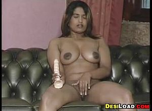 Compilation,indian,solo female