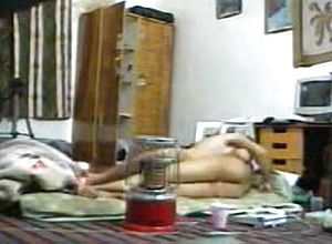 indian,hidden Cams,couple